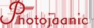 Photojaanic logo