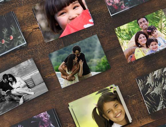 print photos online