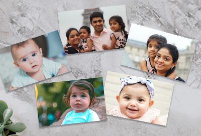photo print online