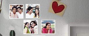 buy photo album online