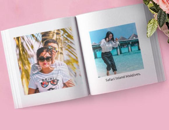 best quality app photobooks