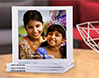 fast order photobooks on app