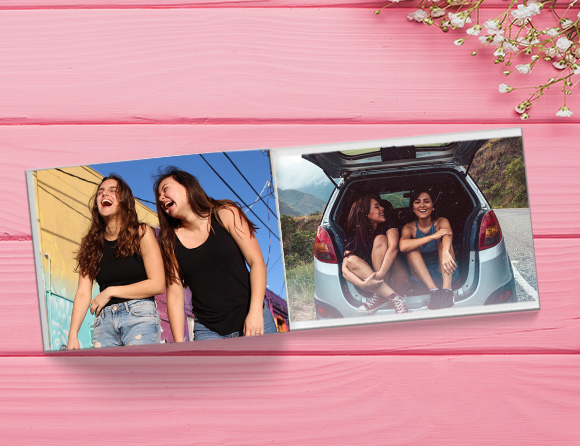 hardcover photo books online