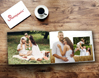 hardbound photobooks
