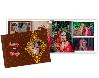 Kodak Collection Imagewrap Photobooks