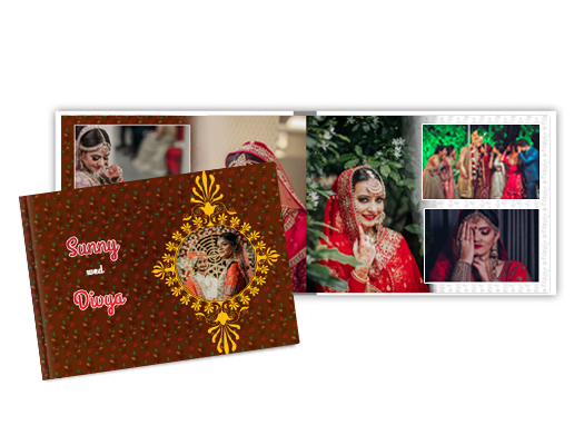 Best photobook printing