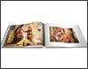 Kodak Collection Leather Photobooks