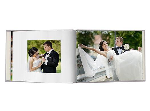 Best quality photobooks