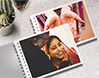 mini photo books online