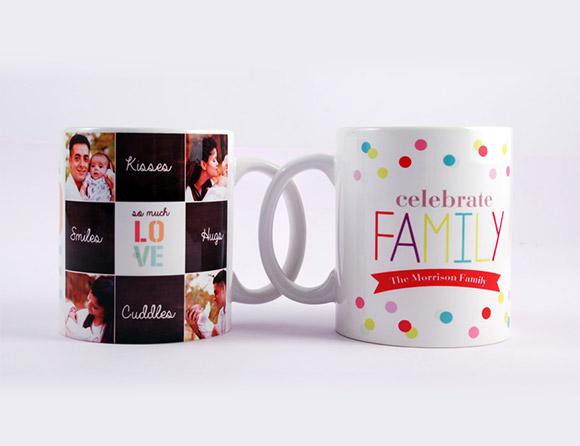 best photo mugs