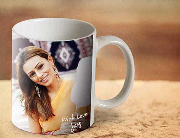 print photo mugs online