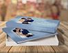 marriage premium albums