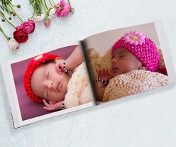 Premium Imagewrap Books