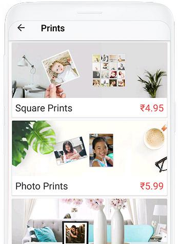 Photojaanic app