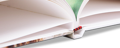 yearbook designs