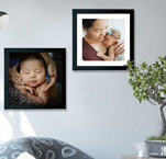 Wall Photo Frame