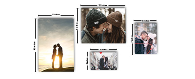 photo prints for every occasion