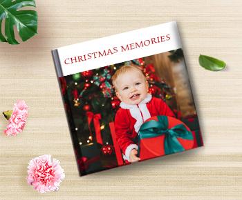Hardcover Photobooks
